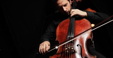 musica clasica en era del streaming