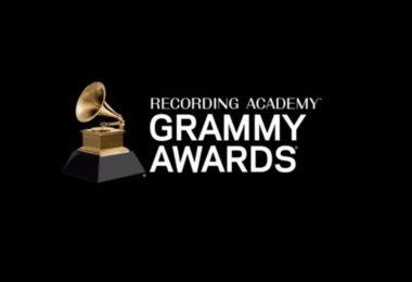 premios-Grammy