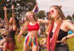 razones asistencia festivales de musica