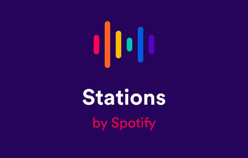stations-spotify