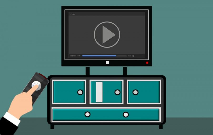 video streamng