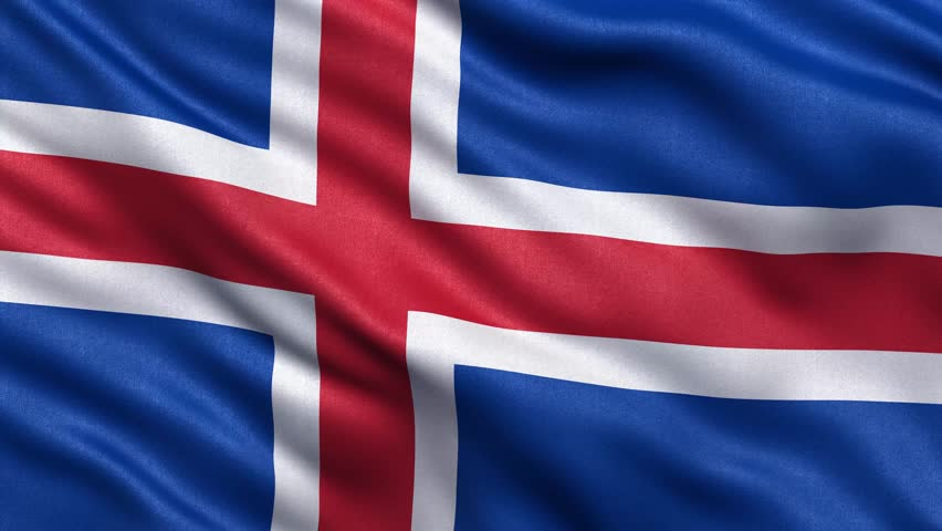 himno nacional de islandia