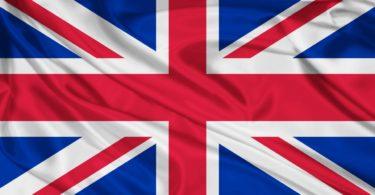 himno nacional reino unido