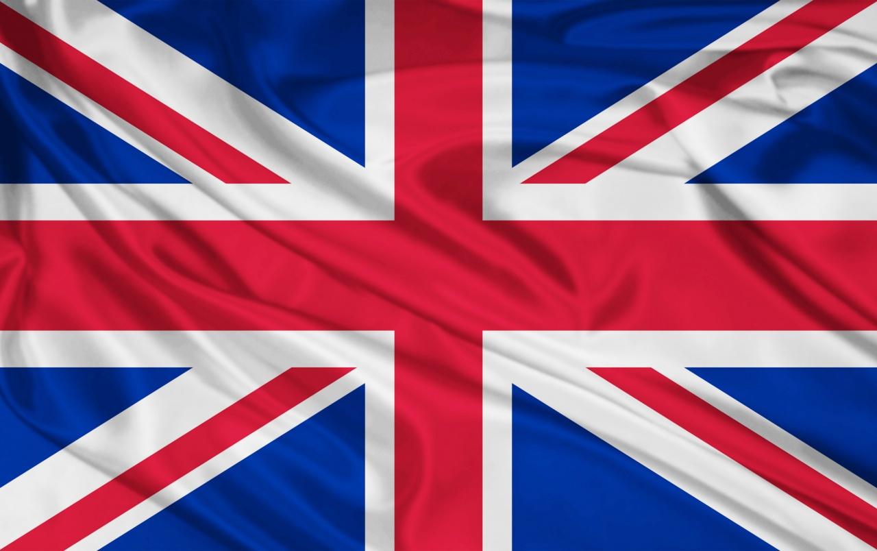 Himno Nacional De Reino Unido Letra Música Historia Y Significado