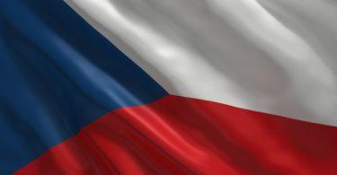 himno nacional de republica checa