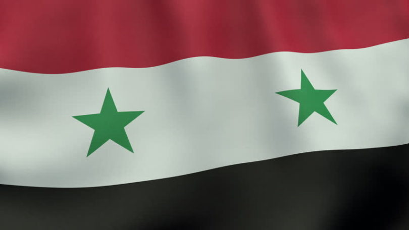 himno republica arabe unida