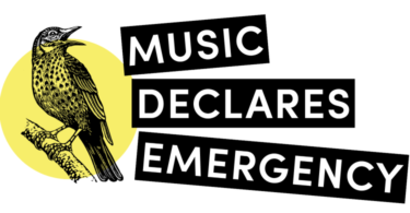 music-declares-emergency