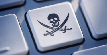 youtube bloque webs pirateria