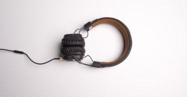 adios a los auriculares con cable