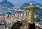 amazon music en brasil