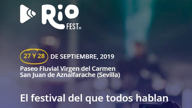 concurso riofest 2019