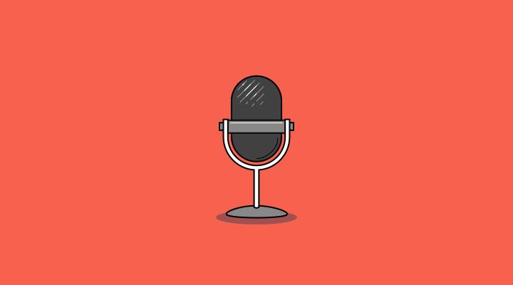 crear un podcast en spotfy y informe podcasts
