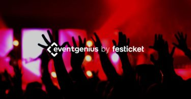 event genius by festicket
