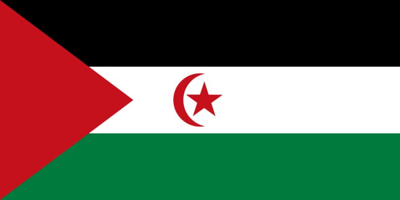 himno nacional Republica Árabe Saharaui Democrática