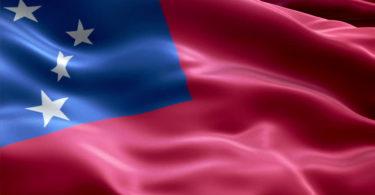 himno nacional de samoa