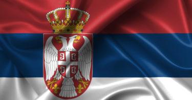 himno nacional de serbia