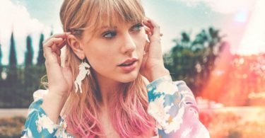 taylor-swift-nuevo-album-lover