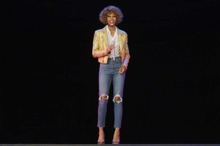 whitney_houston_hologram_tour