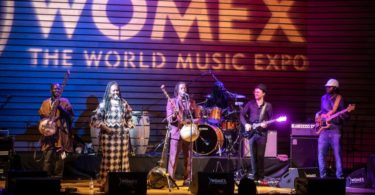 womex_19