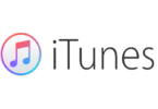 apple cierra itunes