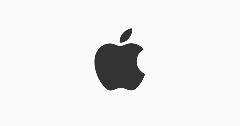 apple informe ingresos 3 trimestre 2019