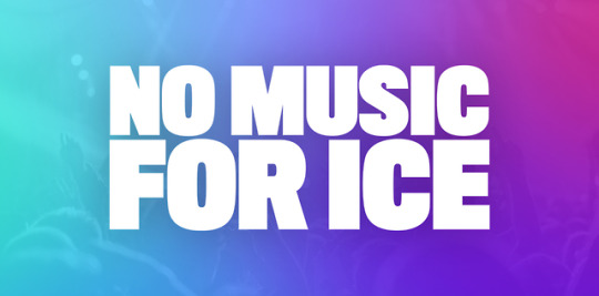 boicot festival musica amazon