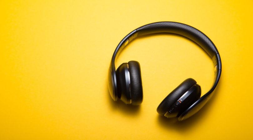 donde descargar musica libre de derechos