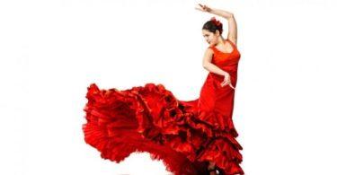 escuchar flamenco