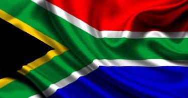 himno nacional de sudafrica
