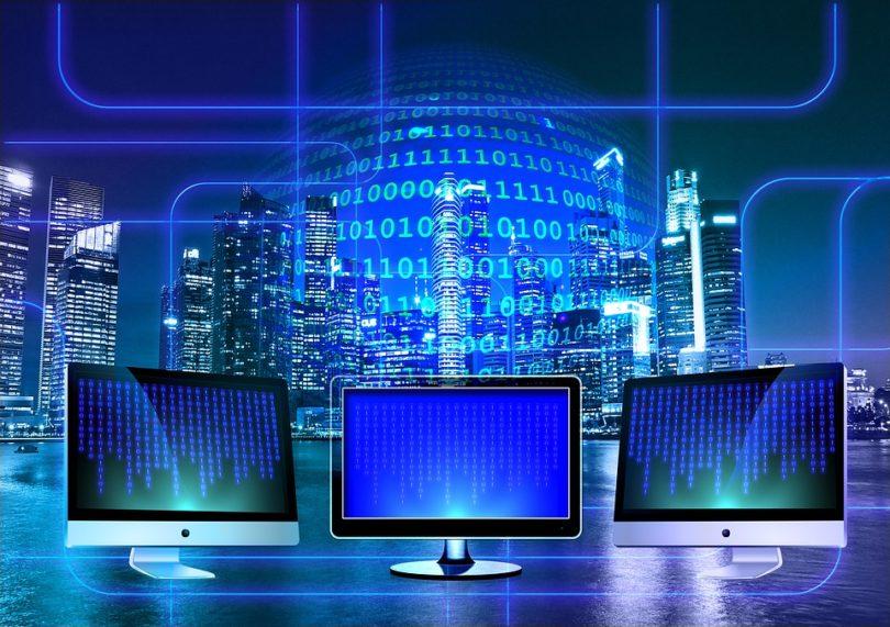 ifpi win servicio intercambio datos