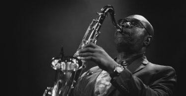 jazz - escuchar jazz online