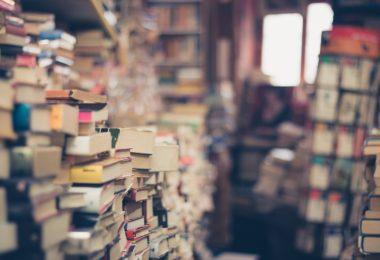 libros que todo musica debe leer creatividad
