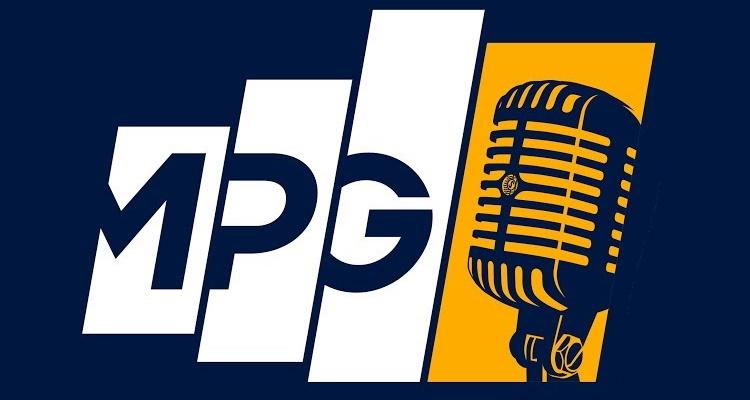 mpg-report