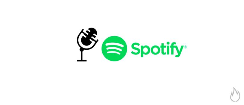 spotify podcast alemania