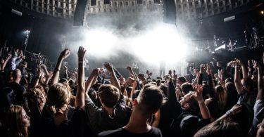 venta entradas musica en vivo 2023