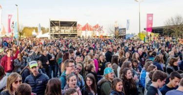 voluntariado-festivales-belgica