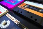 como funciona distribucion digital de musica
