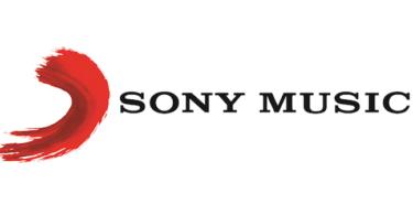 finanzas sony music 2 y 2019