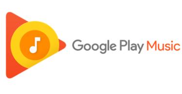 google play music alcanza 5000 millones descargas
