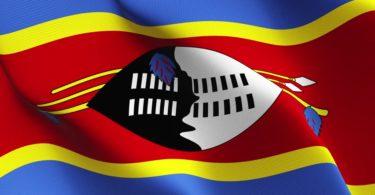 himno nacional de suazilandia