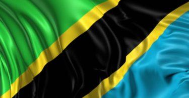 himno nacional de tanzania