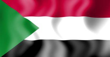 himno nacional sudan