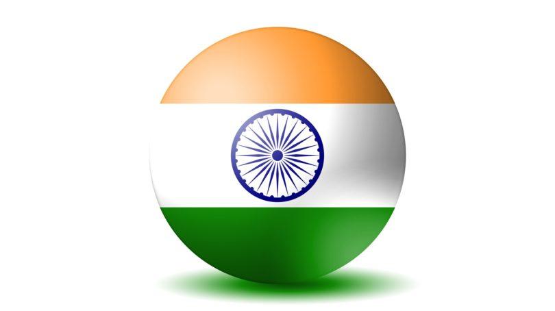 industria musical en india - empresas importantes