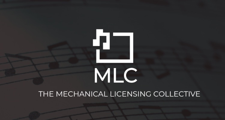 mlc_mechanical licence collective
