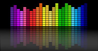 tipos de distribuidores digital de musica