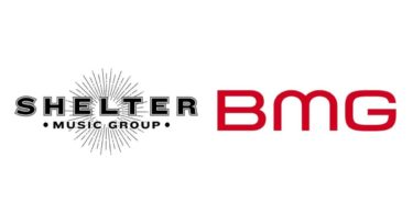 alianza bmg music shelter group