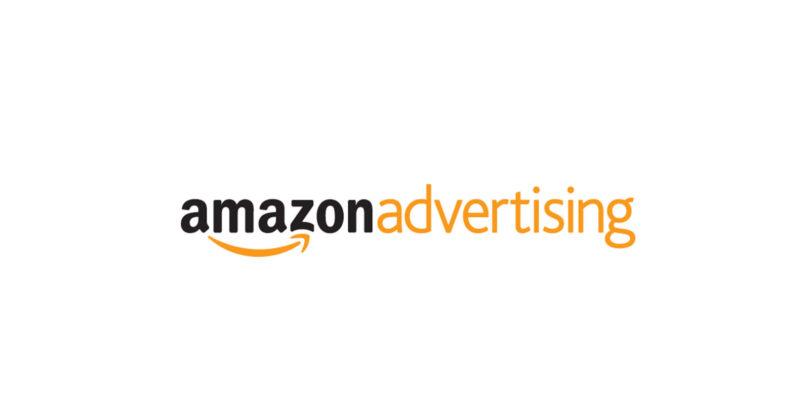 amazon_advertising