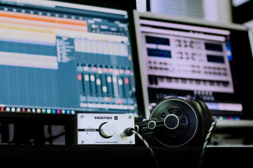 distribucion digital musica - masterizar
