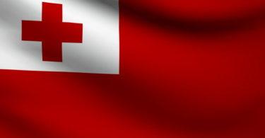 himno nacional de tonga