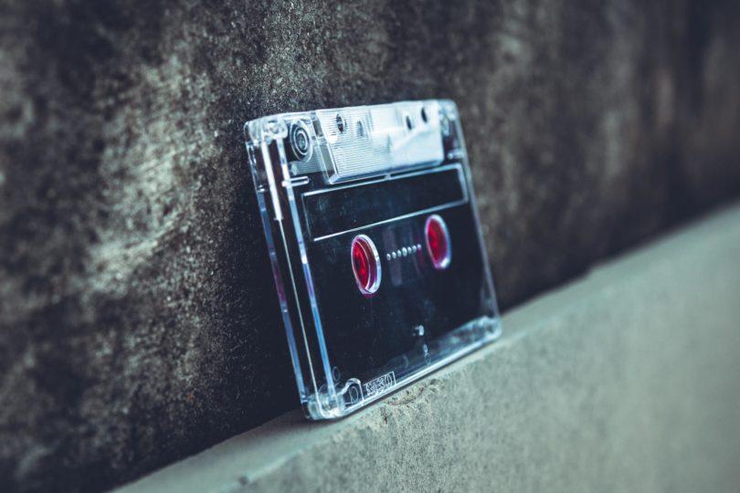 lista verificacion distribucion musical digital